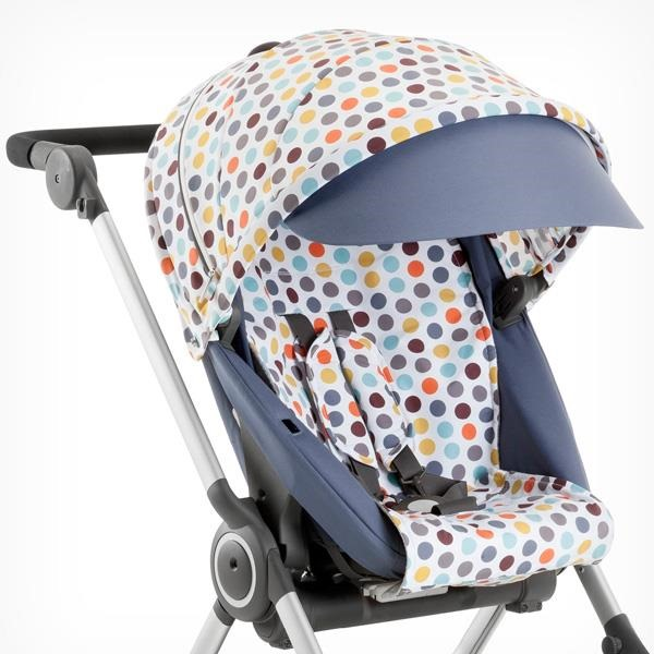 Stokke-Scoot-Style-Kit[3]