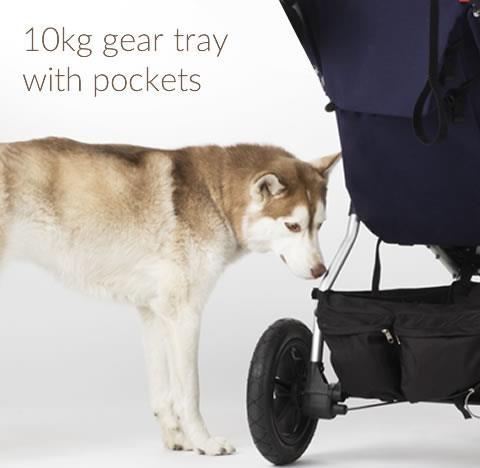 mountaion-buggy-luxury-varukorg
