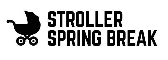 Strollerspringbreak