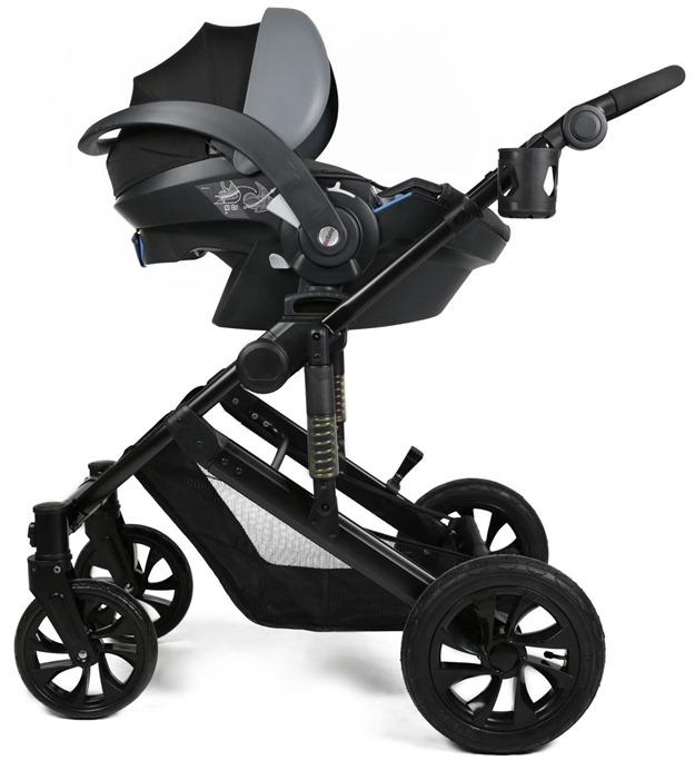 Beemoo-Maxi-Travel-babyskydd