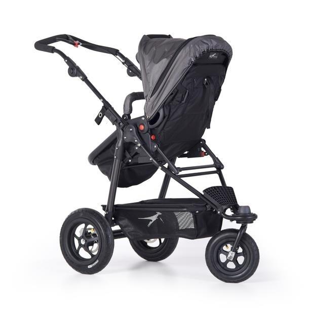 TFK-joggster-twist-lite-multi-x-bag