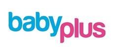 Beställa bugaboo från babyplus