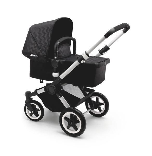 Bugaboo-Shiny-Chevron[3]