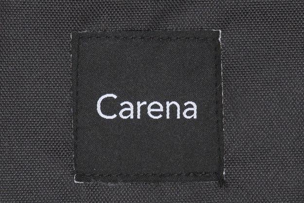 Carena-Logo