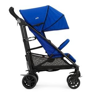 Joie-Brisk-DLX-royal-blue