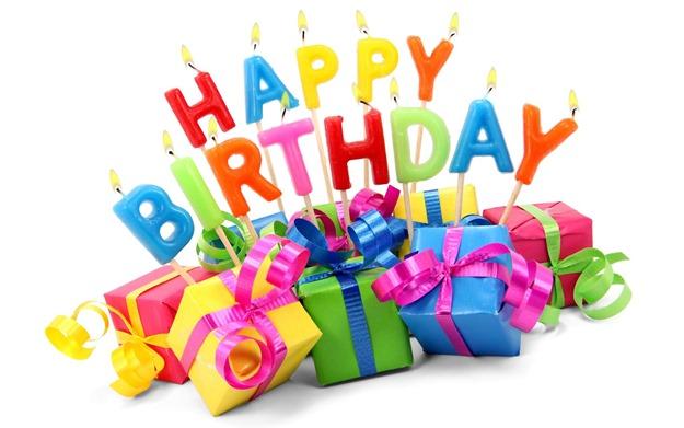 Happy-Birthday[3]