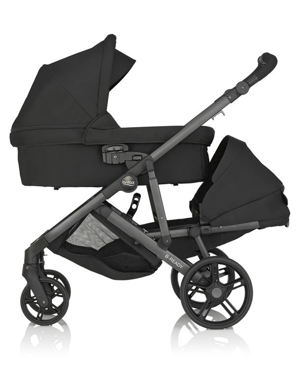 B-READY_CosmosBlack_01_Carrycot_SecondSeatUnit_BR_2016_300dpi