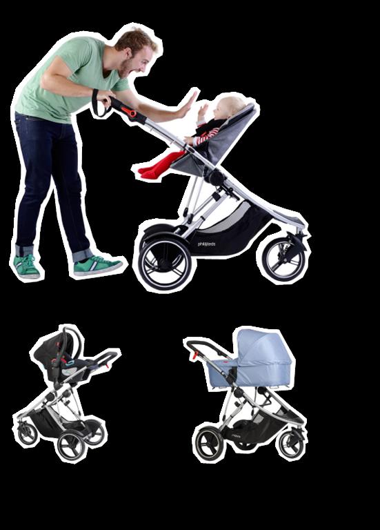 dash-parent-facing-seat