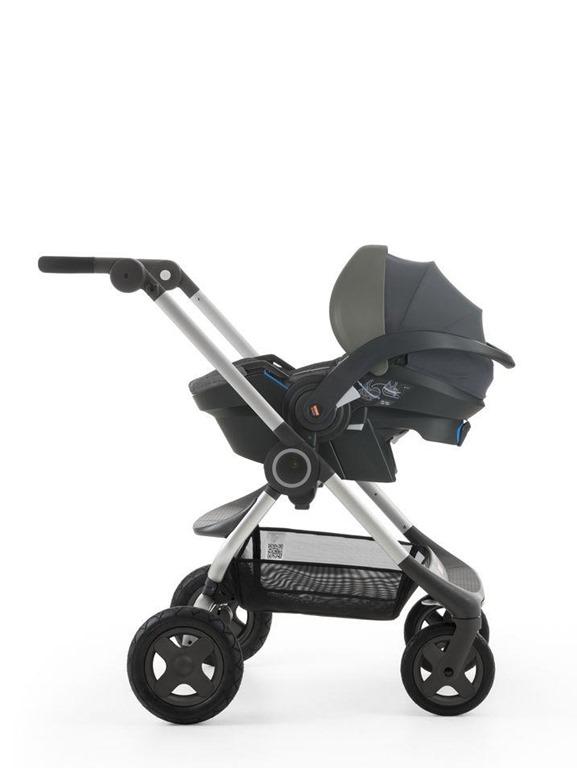 recension av stokke scoot barnvagnsblogg. Black Bedroom Furniture Sets. Home Design Ideas