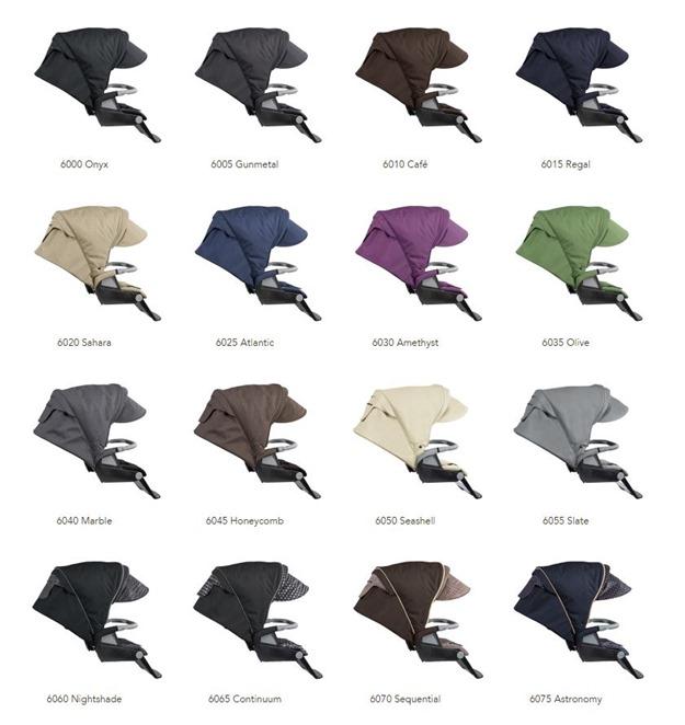 Teutonia 2016 färger