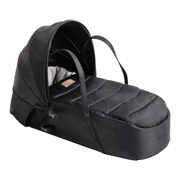 montain-buggy-cocoon-with-baby