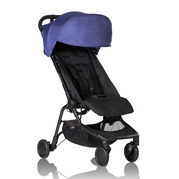 mountain-buggy-nano-compact-lightweight-travel-stroller-with-nautical-sunhood-3-4-view_1200x1200