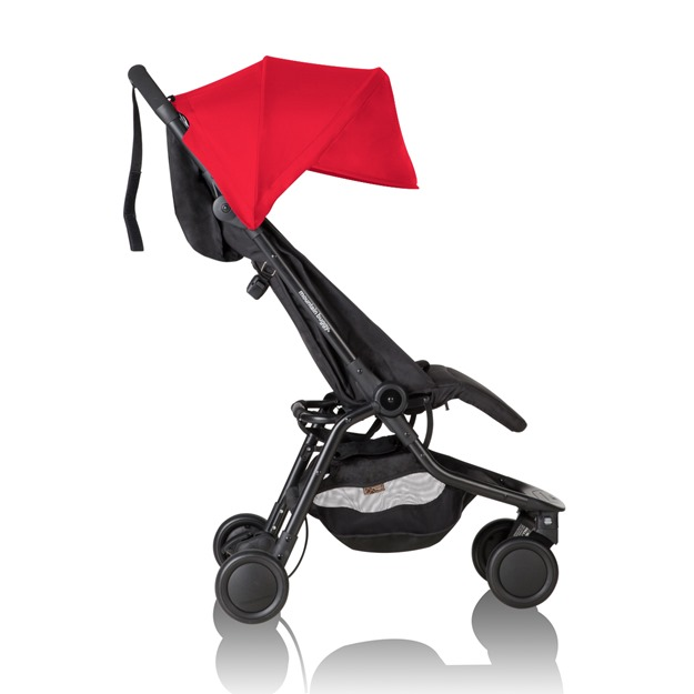 mountain-buggy-nano-compact-lightweight-travel-stroller-with-ruby-sunhood-extended-side-view-1200x1200_sideview