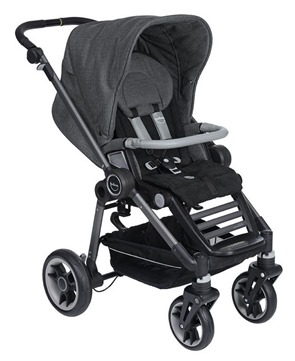 teutonia-kinderwagen-bliss-graphite-rad-3-6040-6085