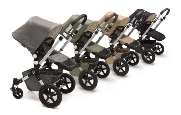 bugaboo-cameleon3-classic-collection-seat