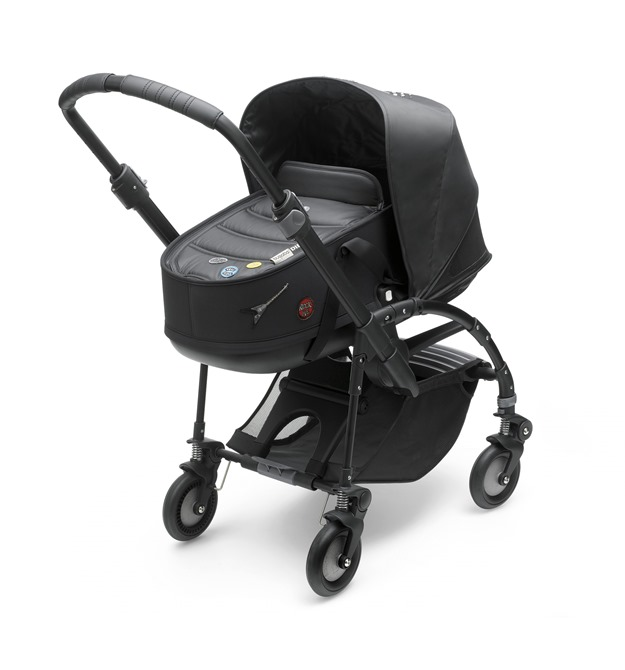 bugaboo-by-diesel-rock-collection-bassinet-