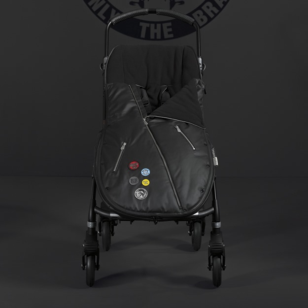 bugaboo-by-diesel-rock-collection-detail-shot-1
