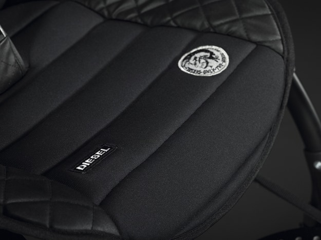 bugaboo-by-diesel-rock-collection-detail-shot-3