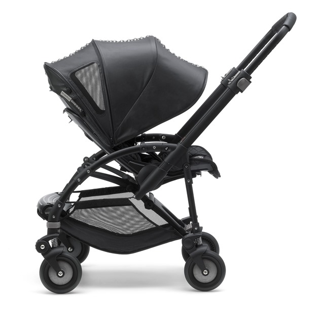 bugaboo-by-diesel-rock-collection-extended-sun-canopy-