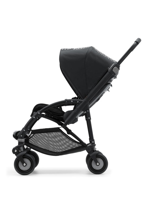 bugaboo-by-diesel-rock-collection-profile