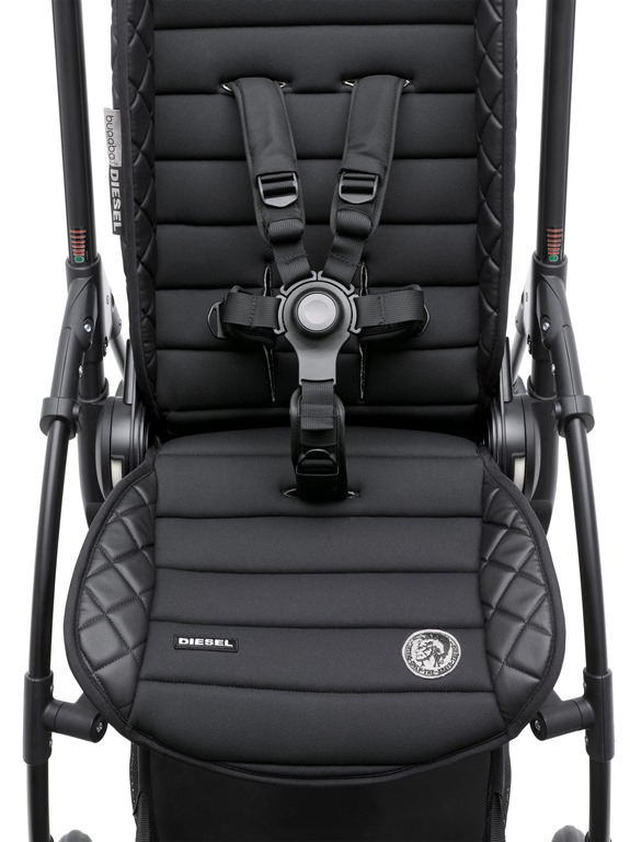 bugaboo-by-diesel-rock-collection-seat-front
