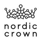 Nordic-Crown