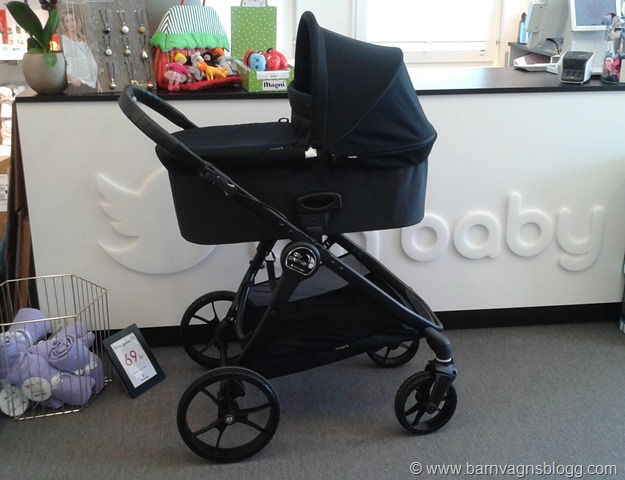 Baby-Jogger-Premier-Lux-carrycot