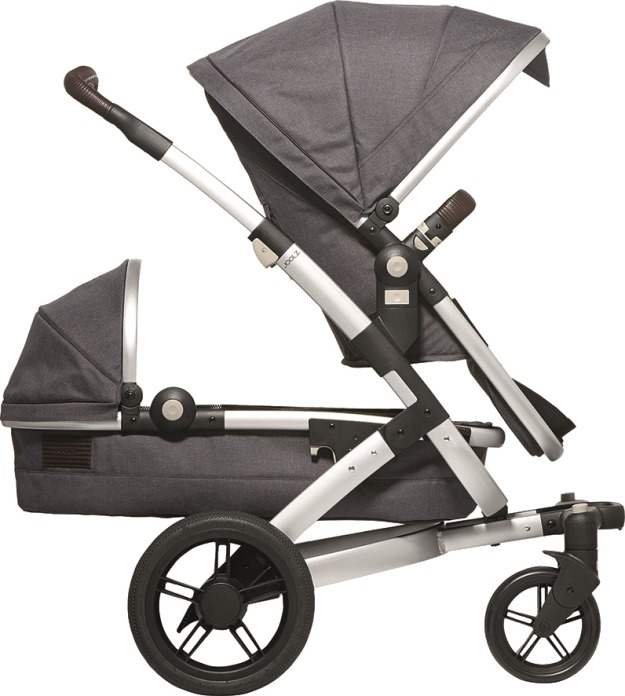 Joolz_Geo_Limited_DUO_-_Seat_cot_LR